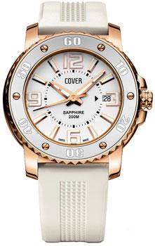 Наручные мужские часы Cover Co145.06