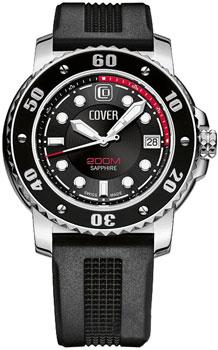 Наручные мужские часы Cover Co145.09
