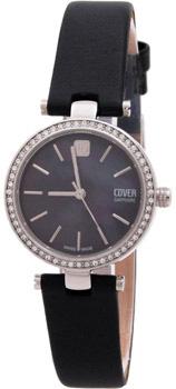 Наручные женские часы Cover Co147.04