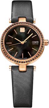 Наручные женские часы Cover Co147.05