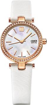 Наручные женские часы Cover Co147.06
