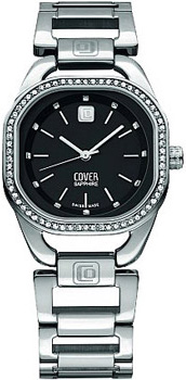 Наручные женские часы Cover Co148.01