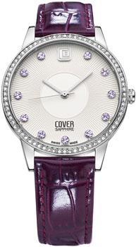 Наручные женские часы Cover Co153.03