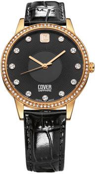 Наручные женские часы Cover Co153.05