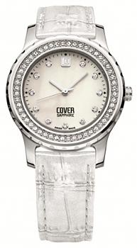 Наручные женские часы Cover Co154.06