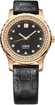 Наручные женские часы Cover Co154.08