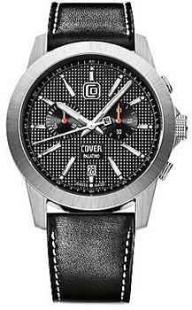 Наручные мужские часы Cover Co155.03