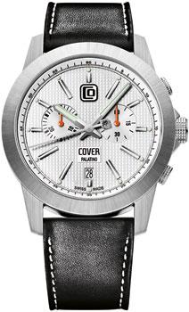 Наручные мужские часы Cover Co155.04