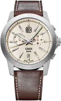 Наручные мужские часы Cover Co155.05