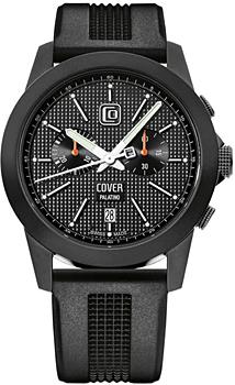 Наручные мужские часы Cover Co155.06