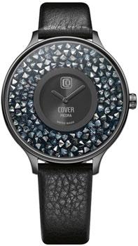 Наручные женские часы Cover Co158.05