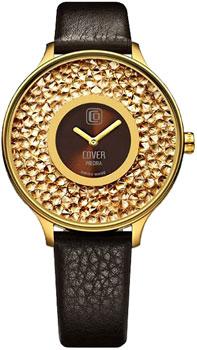 Наручные женские часы Cover Co158.06