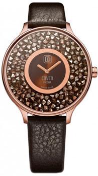 Наручные женские часы Cover Co158.07