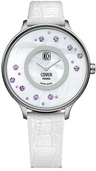 Наручные женские часы Cover Co158.08