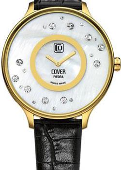 Наручные женские часы Cover Co158.09