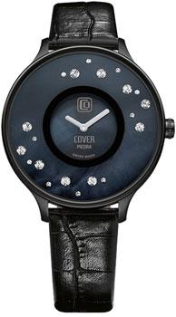 Наручные женские часы Cover Co158.10