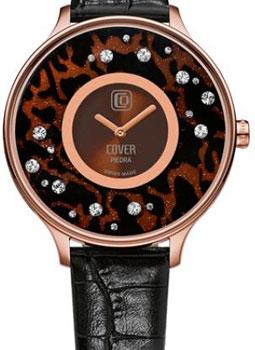 Наручные женские часы Cover Co158.11