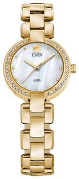 Наручные женские часы Cover Co159.06