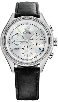 Наручные женские часы Cover Co160.04