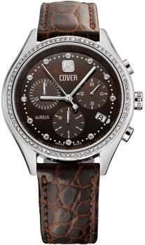 Наручные женские часы Cover Co160.08