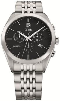 Наручные мужские часы Cover Co161.01
