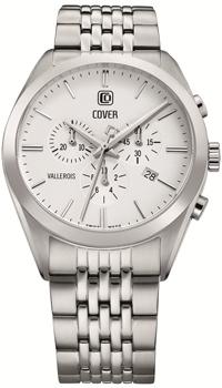 Наручные мужские часы Cover Co161.02