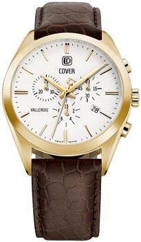 Наручные мужские часы Cover Co161.07
