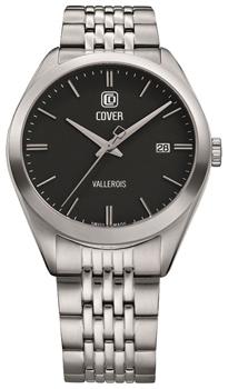 Наручные мужские часы Cover Co162.01