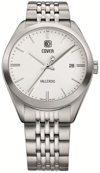 Наручные мужские часы Cover Co162.02