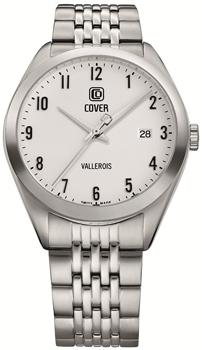 Наручные мужские часы Cover Co162.03