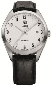 Наручные мужские часы Cover Co162.08