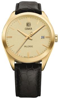 Наручные мужские часы Cover Co162.13