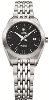 Наручные женские часы Cover Co163.01