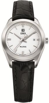 Наручные женские часы Cover Co163.07