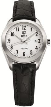 Наручные женские часы Cover Co163.08