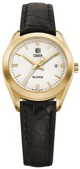 Наручные женские часы Cover Co163.09