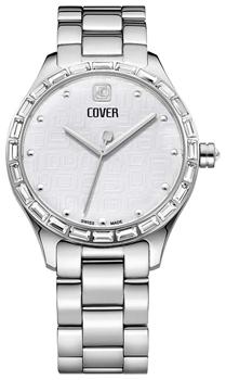 Наручные женские часы Cover Co164.01