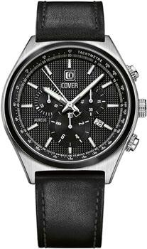 Наручные мужские часы Cover Co165.03