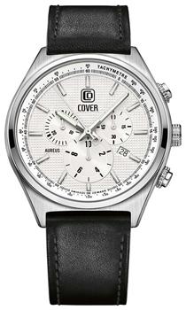 Наручные мужские часы Cover Co165.04