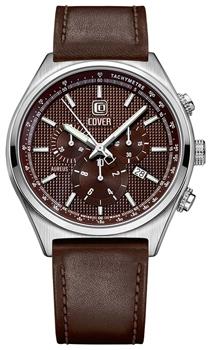 Наручные мужские часы Cover Co165.05