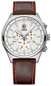 Наручные мужские часы Cover Co165.06