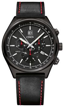 Наручные мужские часы Cover Co165.07
