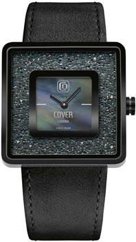Наручные женские часы Cover Co166.06