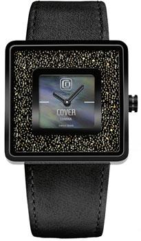 Наручные женские часы Cover Co166.08