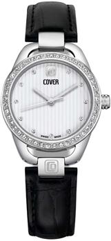 Наручные женские часы Cover Co167.05