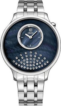 Наручные женские часы Cover Co169.01