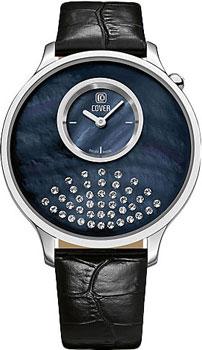 Наручные женские часы Cover Co169.04
