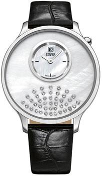 Наручные женские часы Cover Co169.05