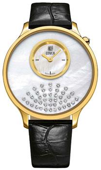 Наручные женские часы Cover Co169.06