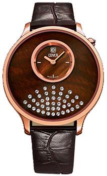 Наручные женские часы Cover Co169.07
